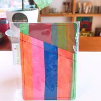 カードケース/原画 035