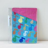カードケース022