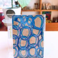 カードケース/原画 030