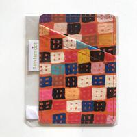 カードケース/原画 042