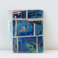 カードケース/プリント 024