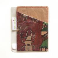 カードケース/プリント 037