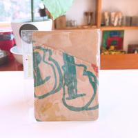 カードケース/プリント 031