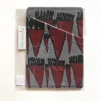 カードケース/プリント 044