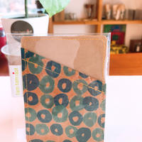 カードケース/プリント 034