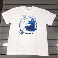 Ami SaitoTシャツ