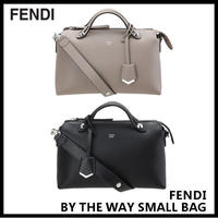 【FENDI】BY THE WAY SMALL BAG