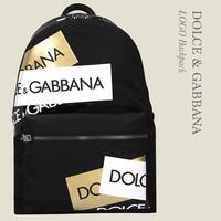 Dolce & Gabbana バックパック