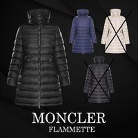 18-19AW Moncler FLAMMETTE