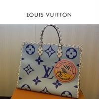 Louis Vuitton ★ルイ・ヴィトン オンザゴーGM リゾートオキナワ
