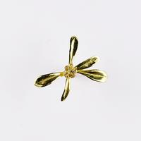 [Fillyjonk] gnaph pierce 02 gold