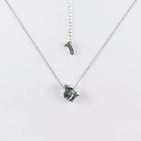 [Fillyjonk] eryngii necklace 02 bk