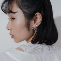 [Fillyjonk] gnaph pierce 01 sv