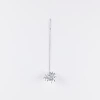 [Fillyjonk] crinum pierce 01 sv