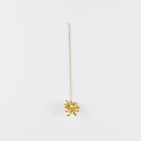 [Fillyjonk] crinum pierce 01 gold