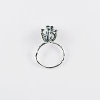 [Fillyjonk] marmo ring 01 bk  large