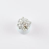 [Fillyjonk] hydrangea ring 01 wh