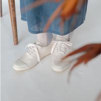 [PRAS] SW TRAINER-KINARI×OFF WHITE