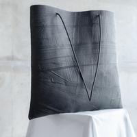 [KAGARI YUSUKE] トートバッグ/ Leather / black / w17-01