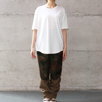 [s.project] Tシャツ /  全2色|Men's