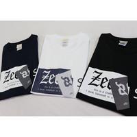 2021年限定Tシャツ 品番:ZW-01