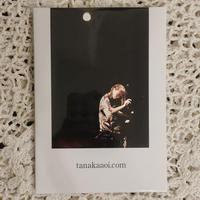 Mini Photo Book