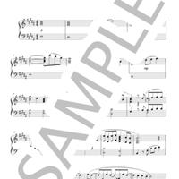 Lilac「Hello」ピアノソロアレンジ