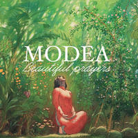 Beautiful Prayers (MODEA)