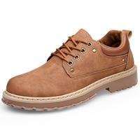 ASMK 靴 メンズ カジュアル shoes06