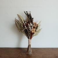 bouquet no.027