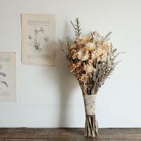 bouquet no.018