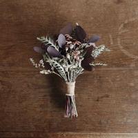 bouquet no.023