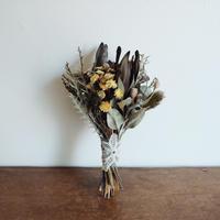 bouquet no.017