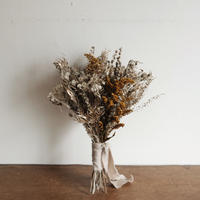 bouquet no.173