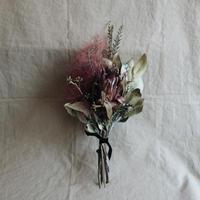 bouquet no.021