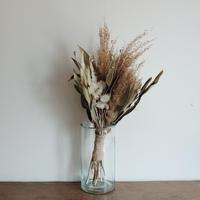 bouquet no.011