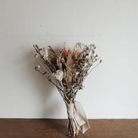 bouquet no.171