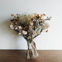 bouquet no.170