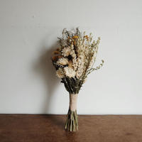 bouquet no.025