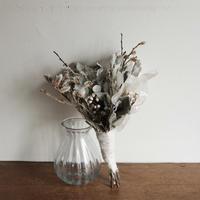 bouquet no.172