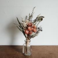 bouquet no.035