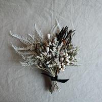 bouquet no.022