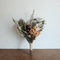 bouquet no.031