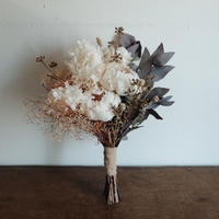 bouquet no.033