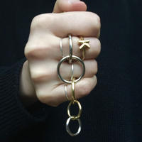 chain ring/0026