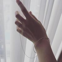 セットブレスレット/set bracelet