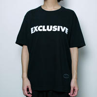 AIN'T-EXCLUSIVE-BLACK