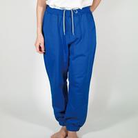 PANTS / LONG / BLUE