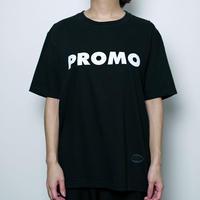 AIN'T-PROMO-BLACK