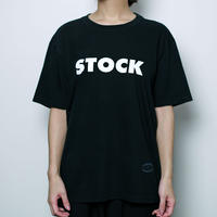 AIN'T-STOCK-BLACK